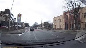 do traffic lights have sensors traffic light sensors youtube