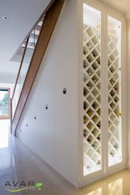9 best under stairs storage images on pinterest staircase