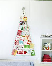 christmas fabulous diy christmas card cards ideas pinterest