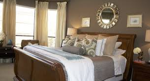 wall decorating ideas for bedrooms how to decor master bedroom master bedroom decor master