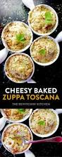 baked zuppa toscana the bewitchin u0027 kitchen