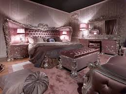 Silver Leaf Bedroom Furniture by Carving Silver Italian Style Bedroom Top And Best Italian