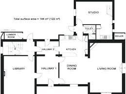 blueprints of houses big house blueprints processcodi