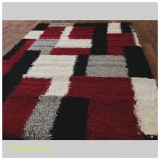 Area Rug Black Area Rugs Black Grey And Area Rugs Black Grey And