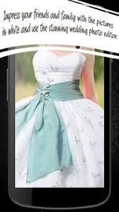 wedding dress growtopia bridal dress photo montage apk free photography app for