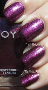 49 best my zoya images on pinterest nail polishes nail polish