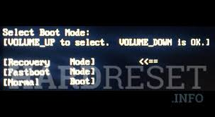 cara membuat akun mi xiaomi redmi 2 xiaomi redmi note 2 how to hard reset my phone hardreset info