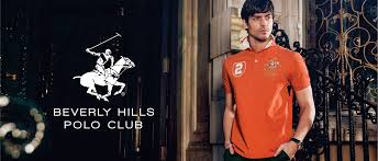 shop from beverly hills polo club in india majorbrands in