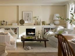 wandfarbe für wohnzimmer charmant wandfarbe creme rot durch andere ziakia innenarchitektur