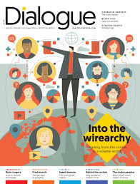 lexus hotel addis ababa dialogue q4 2017 by dialogue issuu