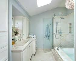 small master bathroom remodel ideas small master bathroom remodel ideas kerrylifeeducation com