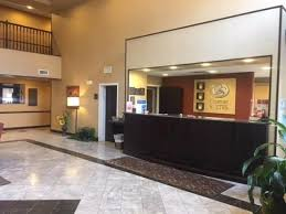 Comfort Inn Suites Airport And Expo Comfort Suites Airport Updated 2017 Prices U0026 Hotel Reviews