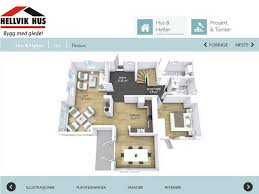 savvy homes floor plans 132 best home building with roomsketcher images on pinterest