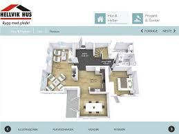 floor plan website 132 best home building with roomsketcher images on
