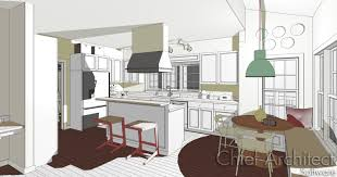 chief architect home designer interiors home designer interiors 2018