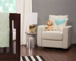 Baby Nursery Chairs You Can U0027t Live Without A Nursery Chair Best Brands In Recliners