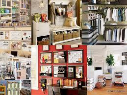 tips for organizing your home tips for organizing your home style estate