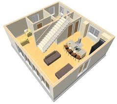 house models and plans house plan 3d model home mansion