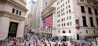 does stock market open on thanksgiving day best market 2017