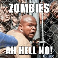 T Dogg Walking Dead Meme - t dog memes walking dead forums