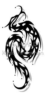 awesome tribal snake idea stylendesigns com
