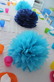 201 best pompones u2022 pom poms images on pinterest crafts