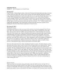 policy memo template word exol gbabogados co