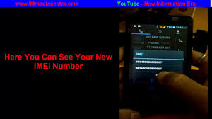 device id android how to change wifi mac address imei number device id android id