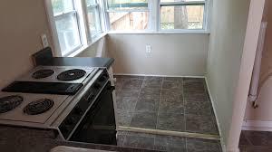 2 bedroom apartments in wilmington nc mattress 2214 washington st for rent wilmington nc trulia photos 2
