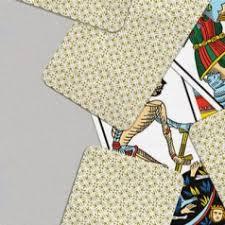 tarocchi gabbiano una lettura dei tarocchi originale con le carte dei gabbiani il