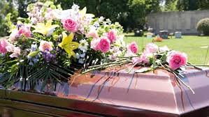 funeral casket tennessee funeral home fined for reusing caskets ctv news