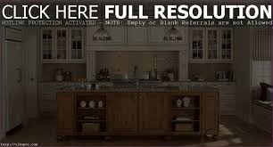 trend antique white kitchen cabinet ideas images of fireplace
