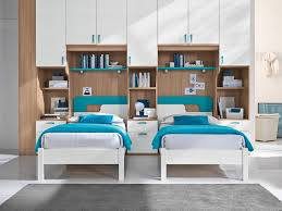 Bedroom Design For Kid 30 Vibrant And Lively Bedroom Designs Family