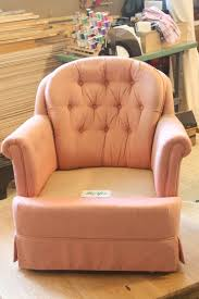 Slipcovers For Rocking Chairs Swivel Rocker Before Slipcover U2022 Mimzy U0026 Company
