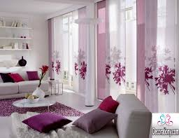 top modern living room curtains with living room curtains design enchanting modern living room curtains with 25 modern curtains designs for more elegant look interior design