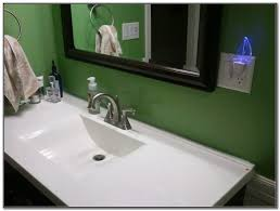bathroom sinks and faucets ideas white faucets black and white