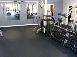 for floor floor impressive garage flooring ideas for floor best 25 home on