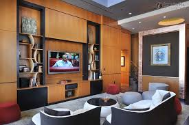 wall cabinet designs for living room home design ideas exitallergy