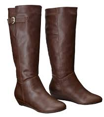 target s leather boots best 25 target boots ideas on style