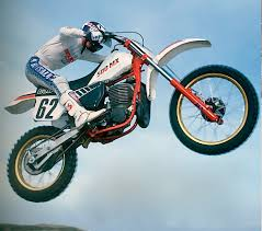the best motocross bikes motocross action magazine