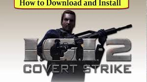download igi 2 game how to download and install project igi 2 covert strike highly
