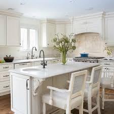 rich home interiors rich interiors llc get quote interior design monmouth