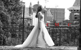 wedding dress shops top bridal shops houston wedding dress stores in los angeles