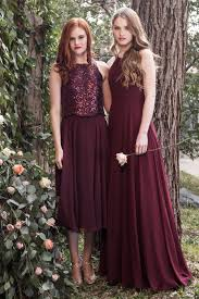 after the wedding bridesmaid dresses to wear after the wedding from