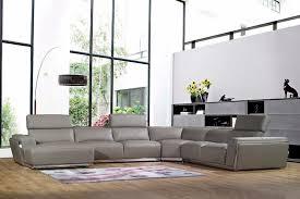 U Shaped Sofa Sectional by Online Get Cheap U Shaped Leather Sofa Aliexpress Com Alibaba Group