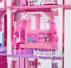 Barbie Beds 11 Best Barbie Beds Images On Pinterest