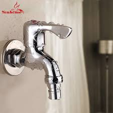 Traditional Kitchen Faucet by Popular Traditional Kitchen Tap Buy Cheap Traditional Kitchen Tap