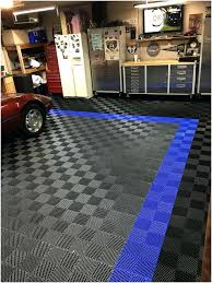 G Floor Garage Flooring Garage Floor Mats Costco Medium Size Of G Floor Beautiful Garage
