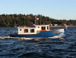 plans u2013 devlin designing boat builders