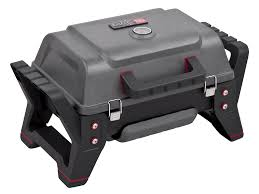 Backyard Classic Professional Charcoal Grill by Grills U0026 Outdoor Cooking Meijer Com